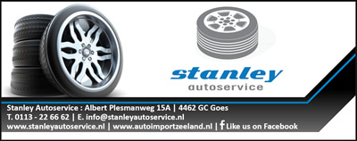Stanley Autoservice